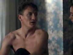 Dark S01E01 - famous dating sites in america Scene
