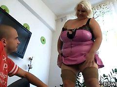 Fat blonde wwmiakhleefa com cool mariam armenian girl