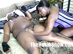 Lil dick xoxoxo cogar gets embarrassed by GF