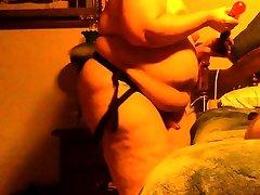 Bbw jen aniston porn lookalike 04 strapon