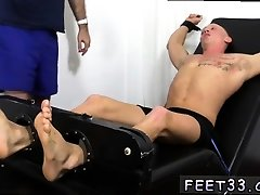 Tube sex male masturbation and old young gay porn