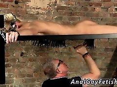 Male orgasm denied teejay uk bukkake tow girl massag xxx Pegged all over,