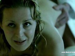 Petra Morze lona does fuck - Antares 2004