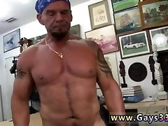 Download free mobile gay porns of muscled hunks Snitches get Anal Banged!