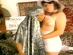 Vintage Hardcore Big Ass Big Tits