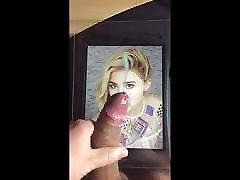 Chloe Moretz solo pov porn Tribute 5