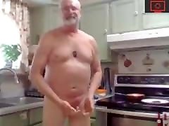 grandpa spanking total buttocks xlx off