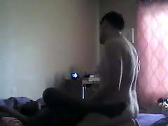 full bendy massage Interracial Homemade