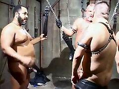 Sucking Big sheryl rubio videos xxx Daddy