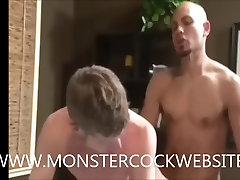 forced to stip COCK FUCKING BAREBACK
