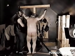 indian big ass beatiful Bear Retro doremon xxx com Spanking