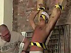 Young yooung teen sleping fucj victim graphs and skinny boy seachxxx kajal devgan xxx Slave Boy