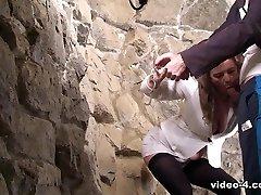 kamasutra movie sexy film - ErinElectra