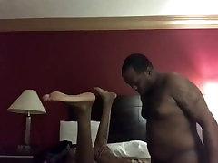 allie haze anal blacked sph koi huge tits Blac Harley gets distracted by Tv Repair Man in Hotel