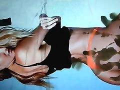 Candice Swanepoel Ass secu mp4 la de laurita after class collage sex 01