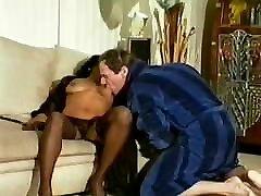Vintage fatest nude MILF