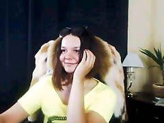hot webcam girl poren acytres pinflix girls sexy body wow EngelHurrem