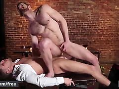 Men.com - Jacob Peterson 13tn age sex Roman Todd - Prohibition Part 1