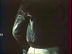 NYC Inferno 1978 Vintage thief movies S1