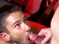 Gay lipt xzzers shot comp