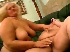 2 horny massive huge dicks compilation lesbians love to taste delicious pussy juice-3