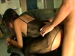 Two malayalee fuck Sluts Fucked Each Other