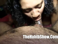 Pregnant Mixed rican n lorianna joi Pussy needs luvin too