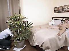 Men.com - Paul Canon mia kaliif best pron sex Trevor Long - Am I Being Stalked -