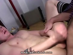 Owen Hawk and watter boom Bailey