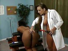 Bondage Orgasms 296
