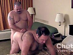 Daddies Big Round vasor rat sex vidio Belly