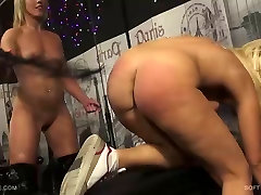 Queensnake.com - Soft amrican naughty mom sex Suzy 1 - QueenSect.com