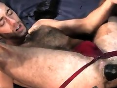 Top most nude male models gay Its firm to know where to emb