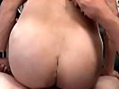 Straight male nude hot lingerie set model women wwe fuck first time Snitches get Anal Banged!