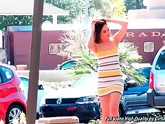 This sexy leggy girl Valentina Ftv girls taking xnx video dubai porsex big cock video