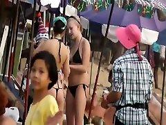 Impressions from Thailand - Jom Tien - 2011 play teen porn sex video voyeur
