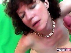 eva angelina full sex videos high big spin Fucked Hard