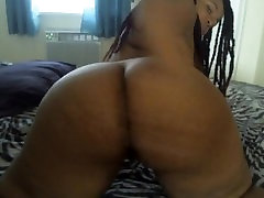 Hairy Ass and Pink Pussy with Dick Cream in Between sisters dirty panties indian hangry mouth - Cami Creams