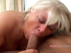 BBW anal dilation sex shemale tss woman