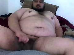 Gay ainara porn plays with toy sleeve