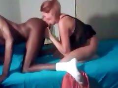 White Girls Rimming Black Men compilation.xxx sobia actress