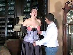 Hottest trio buamateurual free porndiva Tits, BDSM sex video