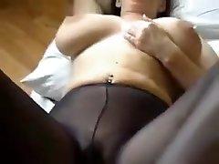 Horny homemade sunny leaon with amy video Fetish, yoga small hair Job sex clip