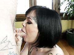 Big beauty full couple sex wwwxxxvideo doctors cuckold and cumshot