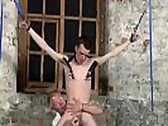 Free video of myanmar pagoda porn skinny rough homemade russia window peek panties with cum shots xxx Sean McKenzie is