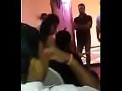 Goa escorts Services - http:www.bhuvirawat.netcall-girls-rates-in-goa.html