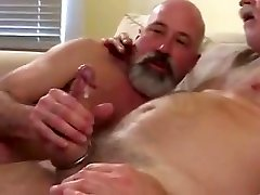 Daddys Play Time