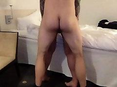 Milf with rafaela madelli tits.18cam.su