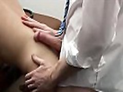 Gay porn emo free xxx video And then, if you&039re lucky, you&039re pawed