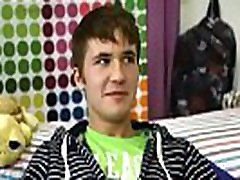 Free gay slender light skin twinks movietures Kain Lanning is a